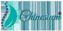 Chinesium